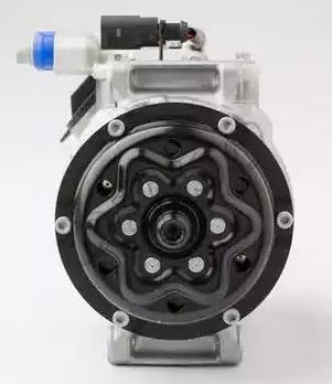 Klimaanlage Kompressor DENSO DCP32006 Bewertung