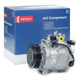 Klimakompressor Art. Nr. DCP32022 120,00€