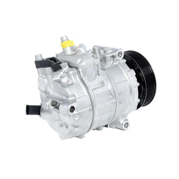 Compressore AC DENSO DCP32045 8717613459850