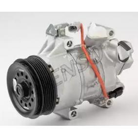 DCP50240 DENSO DCP50240 Γνήσια ποιότητας