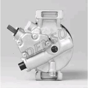 DCP50301 DENSO DCP50301 original quality