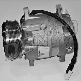 DCP50301 DENSO from manufacturer up to - 26% off!