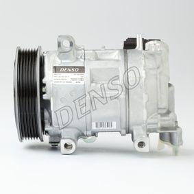 Article № DCP50301 DENSO prices