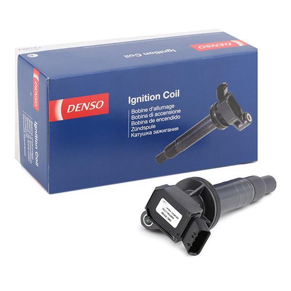 Einzelzündspule DIC-0100 DENSO DIC-0100 in Original Qualität