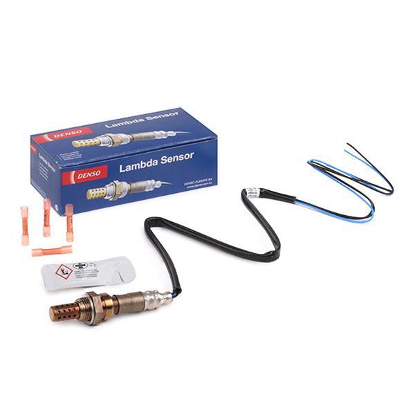 Lambda Sensor DOX-0116 DENSO DOX-0116 in Original Qualität