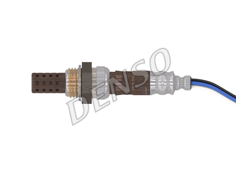 DOX-0119 DENSO populares
