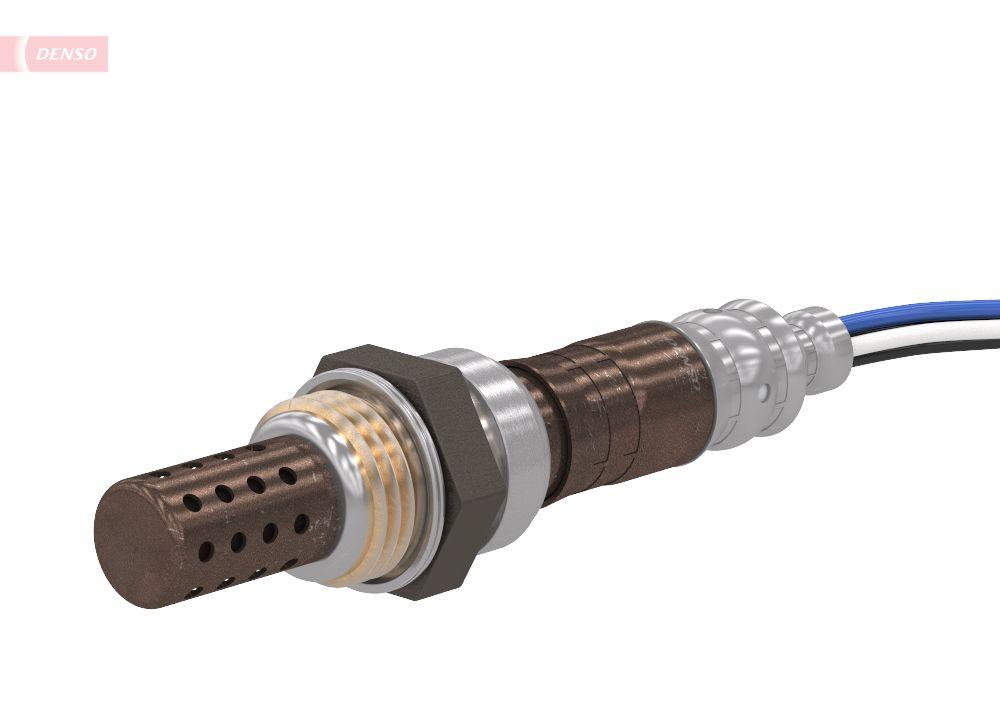 DENSO DOX-0119 - 8717613018408
