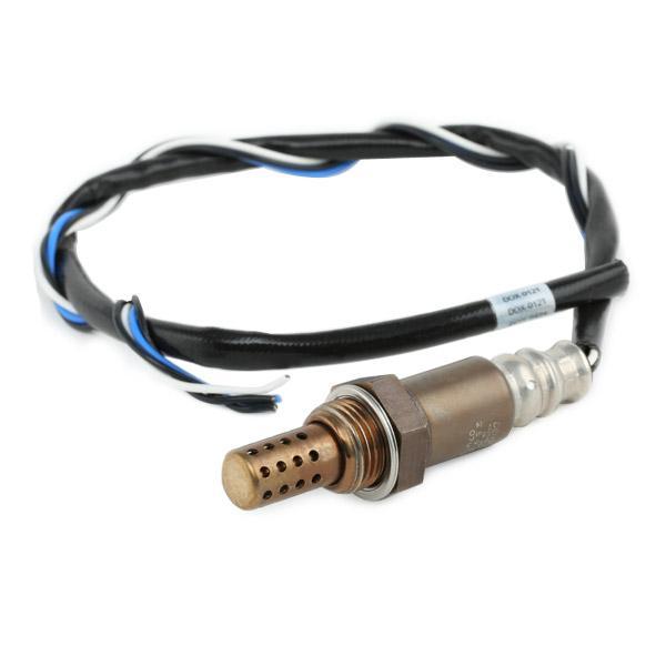 O2 Sensor DENSO DOX-0121 rating