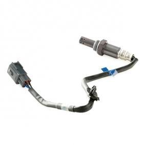 DOX-0238 DENSO from manufacturer up to - 29% off!