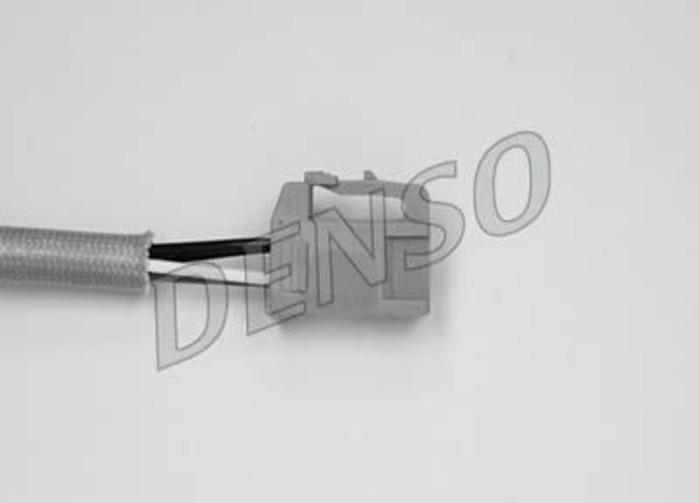 Beliebte DOX-0240 DENSO
