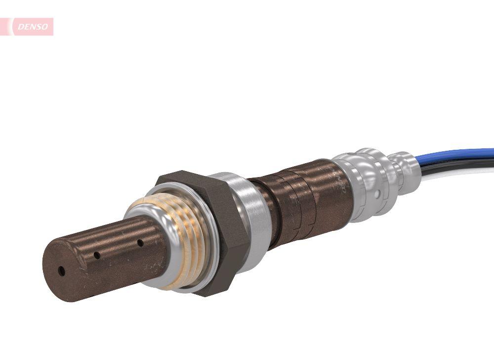 Popular DOX-0246 DENSO