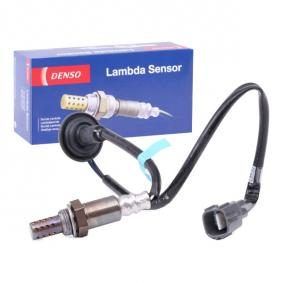 DOX-0274 DENSO DOX-0274 originales de qualité