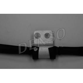 DENSO DOX-0321 8717613016428