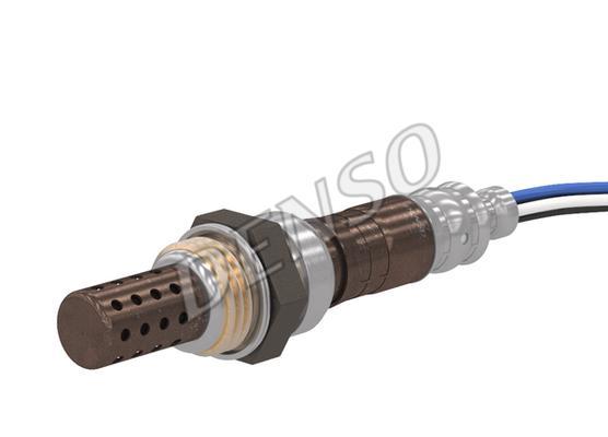 Lambda Sensor DOX-0328 DENSO DOX-0328 in Original Qualität
