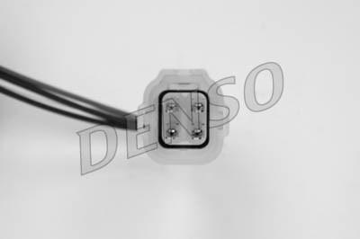 Lambdasonde DENSO DOX-0328 Erfahrung