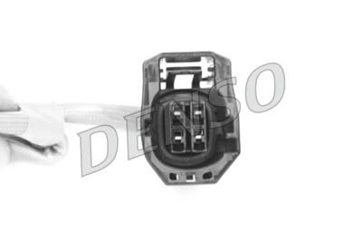 DENSO Direct Fit DOX-0331 Lambdasonde Kabellänge: 590mm