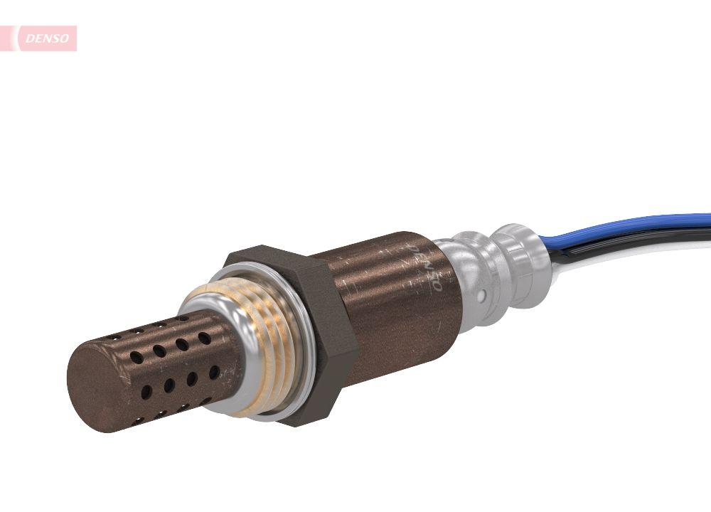 DENSO DOX-0351 EAN:8717613016725 webwinkel
