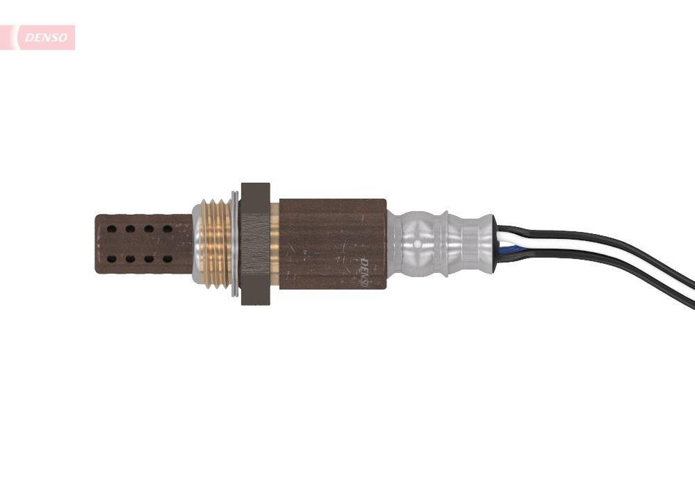 DENSO DOX-0357 EAN:8717613016787 Shop