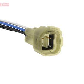 DENSO DOX-1169 8717613017876