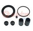 original AUTOFREN SEINSA 16655339 Repair Kit, brake caliper