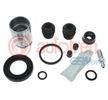 Original AUTOFREN SEINSA 16655350 Reparatursatz, Bremssattel