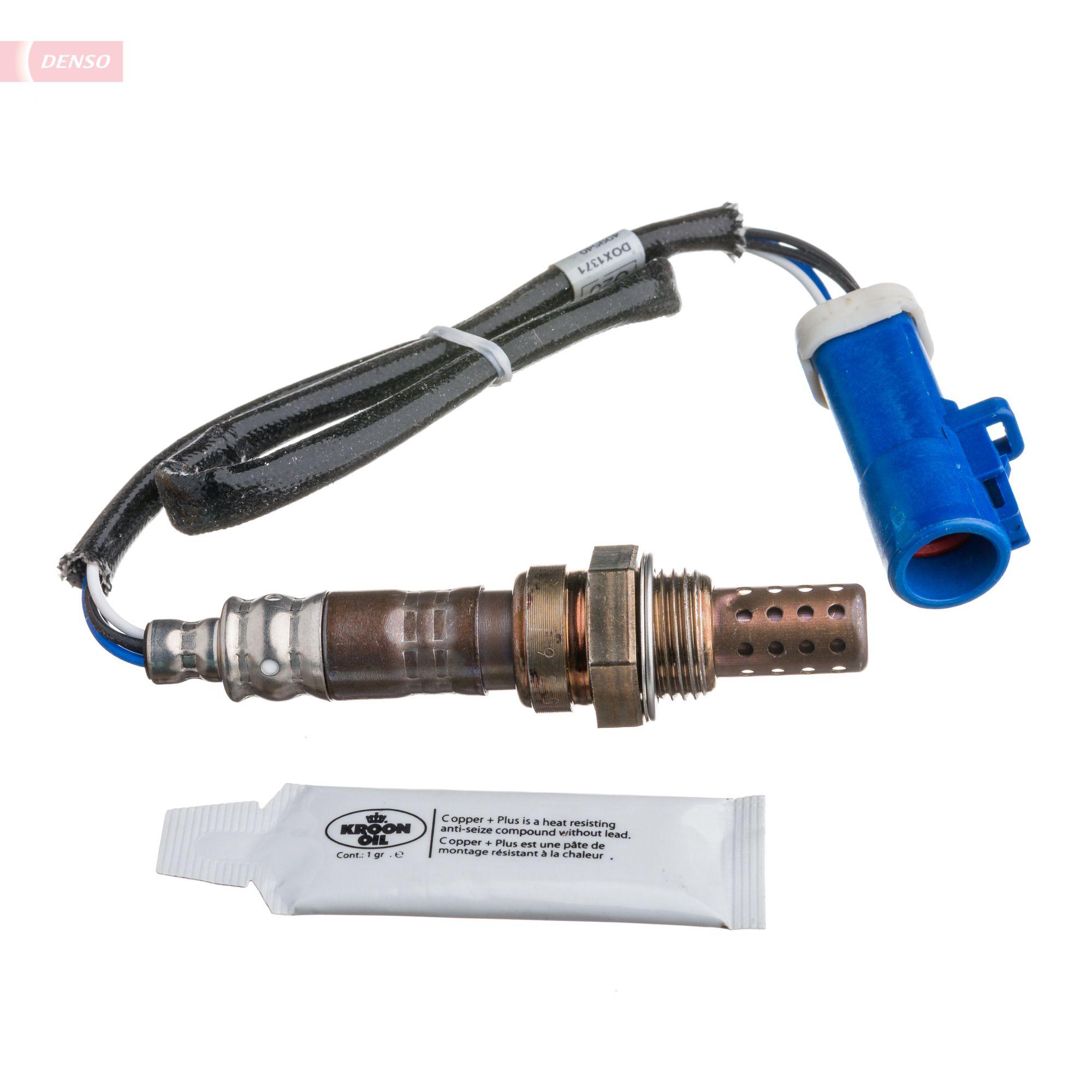 DOX-1371 DENSO van de fabrikant tot - 30% korting!