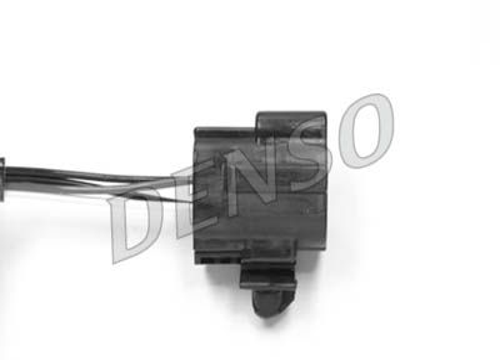 Lambda Sensor DOX-1374 DENSO DOX-1374 in Original Qualität