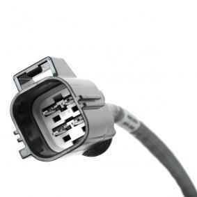 DOX-1419 DENSO tillverkarens upp till - 30% rabatt!