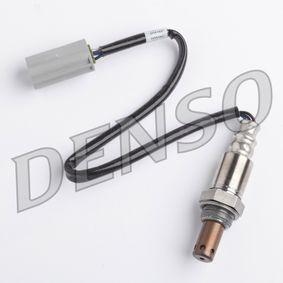 DOX-1447 DENSO DOX-1447 in Original Qualität