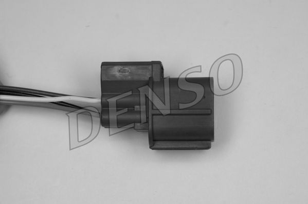 DENSO Direct Fit DOX-2053 Lambdasonde Kabellänge: 675mm