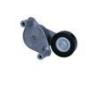 originale MAXGEAR 16659905 Remstrammer, kilerem