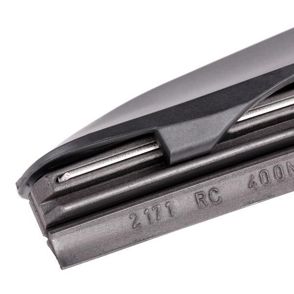 DU-040L DENSO del fabricante hasta - 29% de descuento!