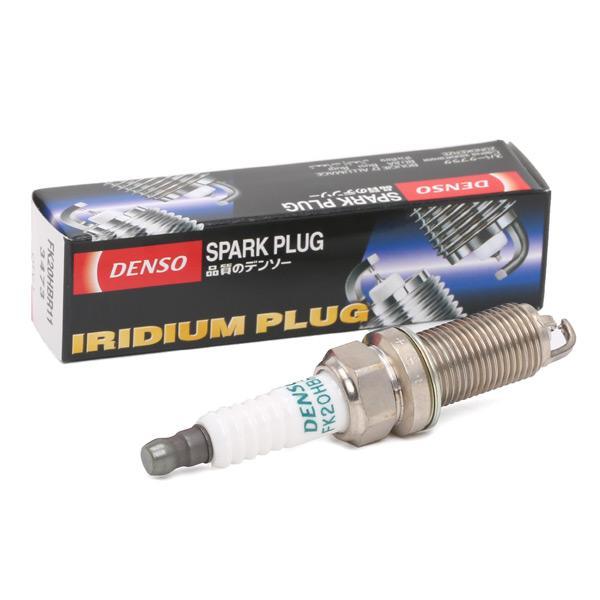 Spark Plug FK20HBR11 DENSO 3473 original quality