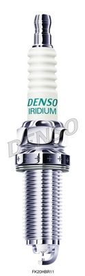 3473 DENSO from manufacturer up to - 26% off!
