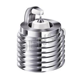 Spark Plug with OEM Number 22401-AA510