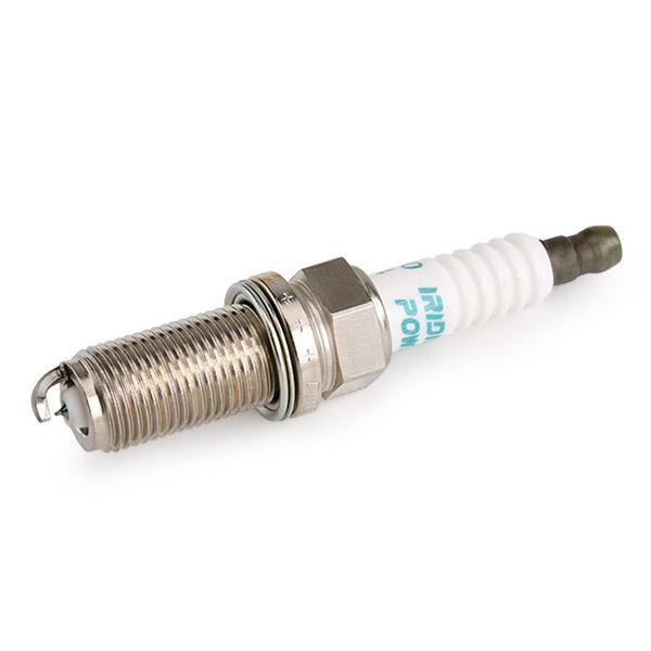 Spark Plug DENSO IKH24 expert knowledge