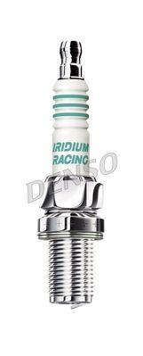 DENSO Iridium Racing IQ01-31 Spark Plug