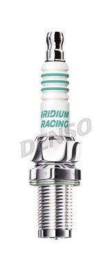 DENSO Iridium Racing IQ02-27 Spark Plug