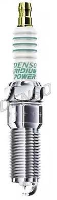 Spark Plug DENSO ITV22 42511534049