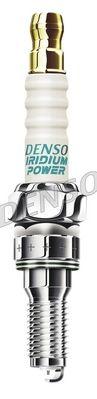 DENSO Iridium Power IY24 Μπουζί