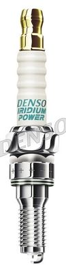 DENSO Iridium Power IY31 Μπουζί