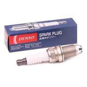 Запалителна свещ Артикул № K16TR11 370,00BGN