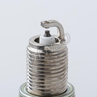 Запалителна свещ DENSO K16TT 0042511046030