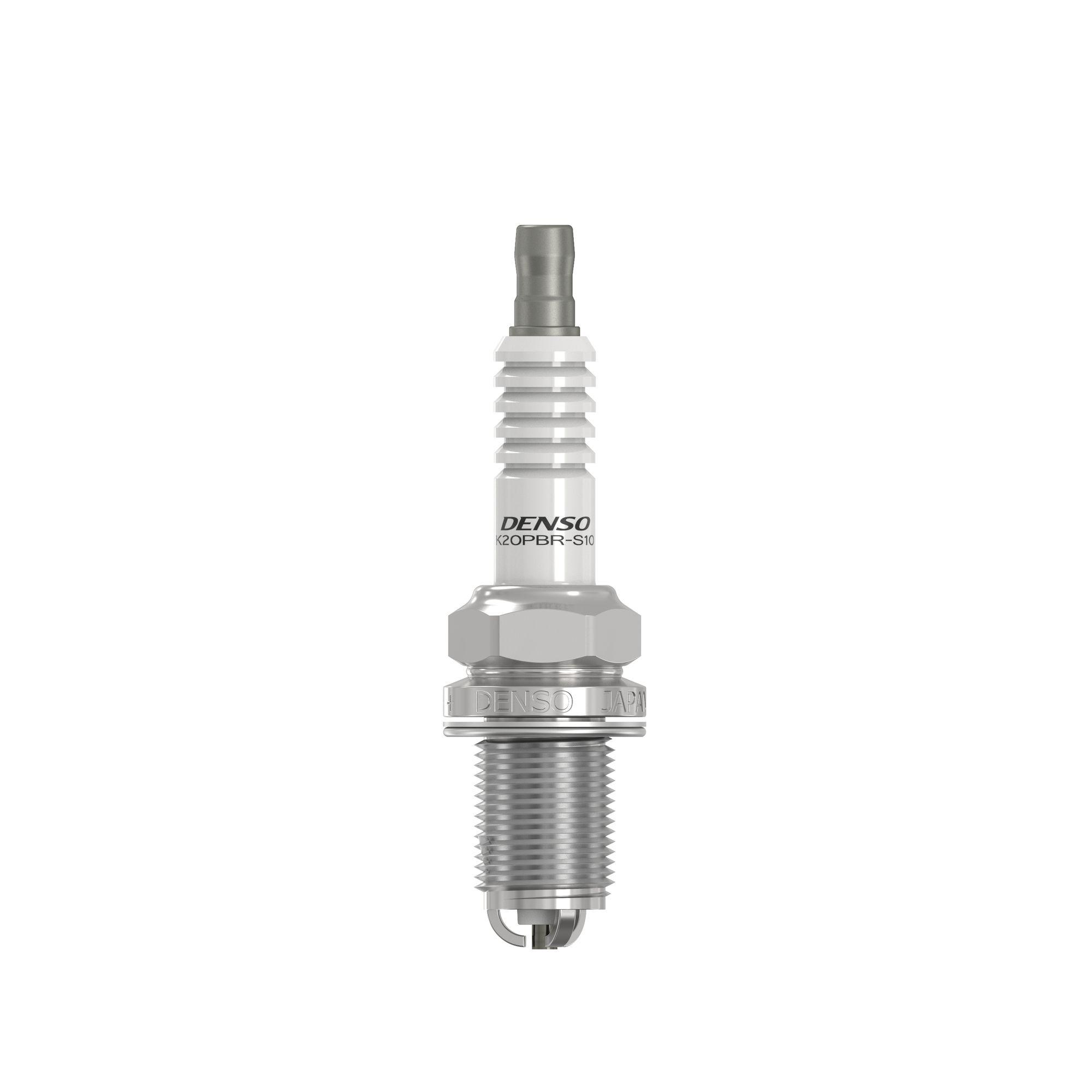 Spark Plug K20PBR-S10 DENSO 5061 original quality