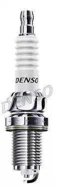 Запалителна свещ DENSO D14 оценка
