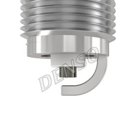 Article № 3121 DENSO prices