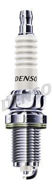 Spark Plug DENSO K20R-U11 042511031395