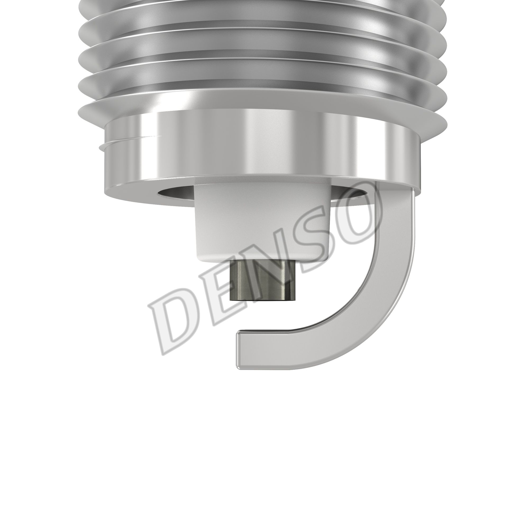 3139 DENSO from manufacturer up to - 26% off!