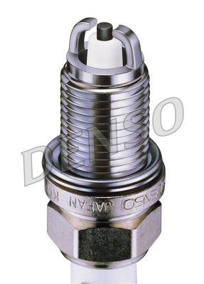 Μπουζί K20TNR DENSO 3304 Γνήσια ποιότητας