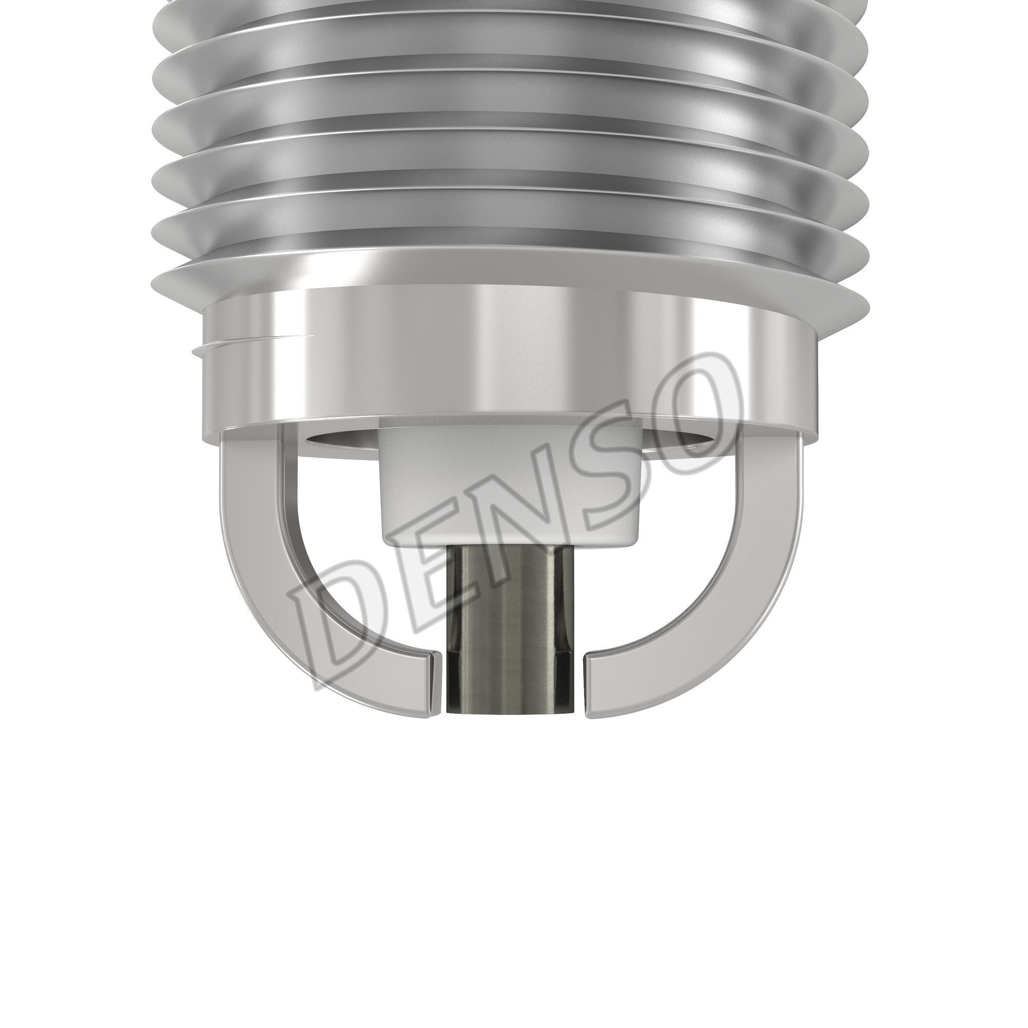 Запалителна свещ DENSO D112 оценка